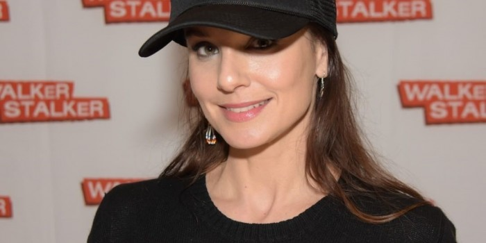 FOTOS: SARAH WAYNE CALLIES NA WSC GERMANY